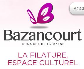 bazancourt