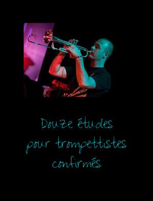 visuel_cours2_300