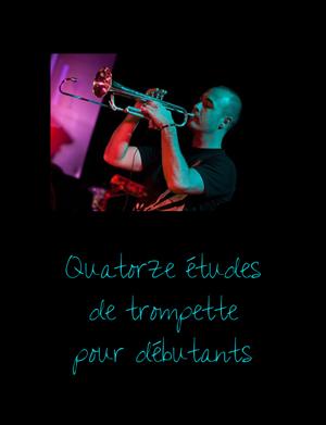 visuel_cours_deb_300
